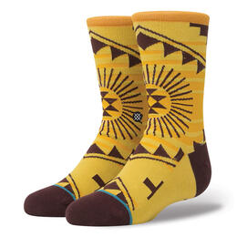 Stance Boy's Hathor Socks
