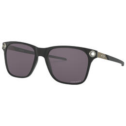 Oakley Men's Apparition Sunglasses
