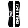 GNU Men's Riders Choice Snowboard '21