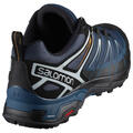 Salomon Men's X Ultra 3 Hiking Shoes alt image view 8