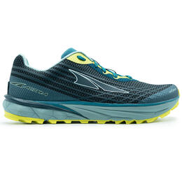 Altra Women's Timp 2 Running Shoes