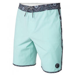 O'neill Men's Hyperfreak Double Cruzer Boardshorts