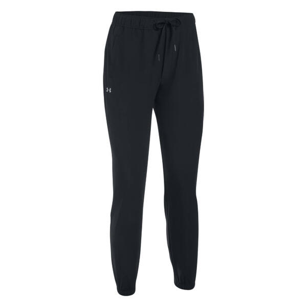 Under Armour Women's Easy Training Pants