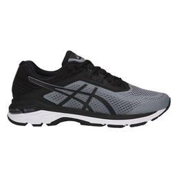 Asics Men's GT 2000 6 Running Shoes