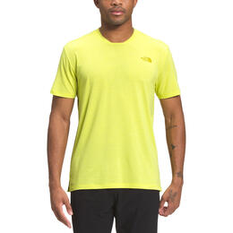 The North Face Men's Wander Heather T Shirt