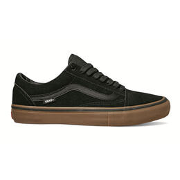 Vans Men's Old Skool Pro Shoes