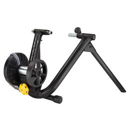 Saris M2 Smart Bike Trainer