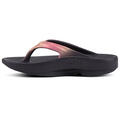 Oofos Women's OOlala Luxe Sandals alt image view 11
