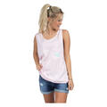 Lauren James Women's Oklahoma Lovely State Tank Tank Top