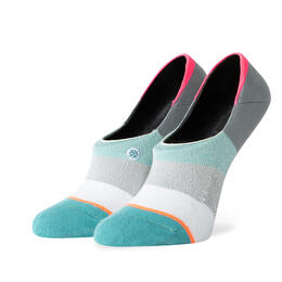 Stance Women's All That Crew Socks