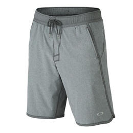 Oakley Men's Crater Training Shorts
