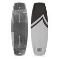 Liquid Force RDX Wakeboard '18 w/ Hitch Bin