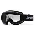 Smith Men's Cascade Snow Goggles With Clear