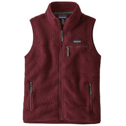 Fleece, Vests & Insulators
