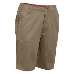 Under Armour Men's Performance Chino Shorts