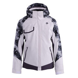 Descente Girl's Khloe Jacket