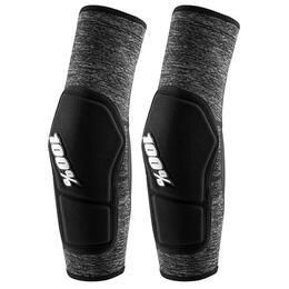 Ridecamp Men's Elbow Guard