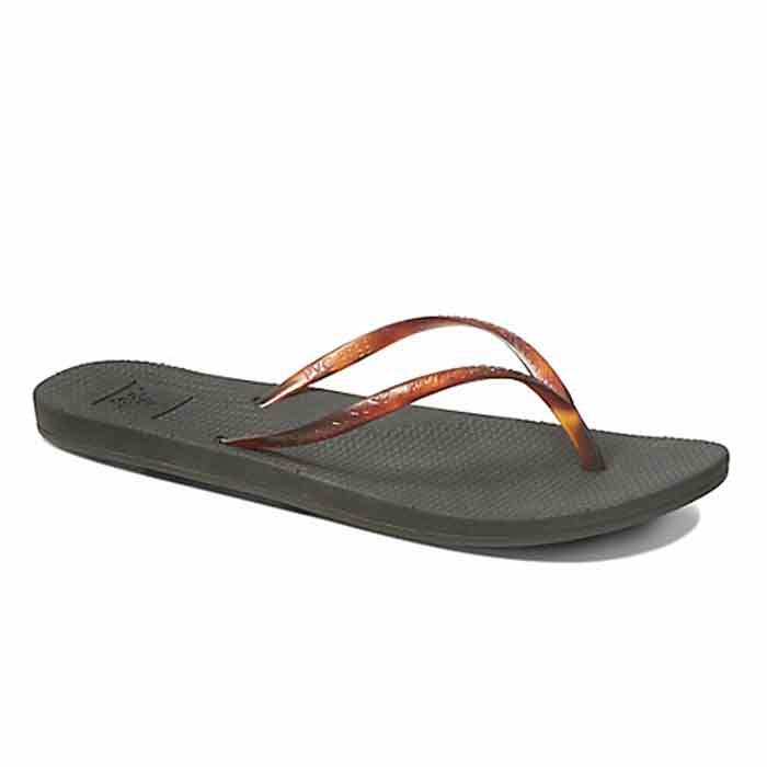 Reef Women's Reef Escape Lux Tortoise Sanda
