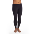 Handful Women's Wi Thi Ankle Leggings