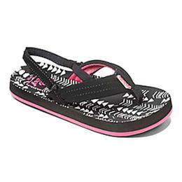 83277bc15cf3 Sandals Sale - Sun   Ski Sports