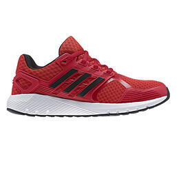 Adidas Boy's Youth Duramo 8 K Running Shoes
