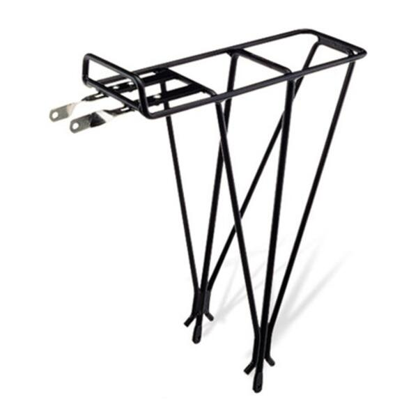 Blackburn EX-1 Rear Frame Rack