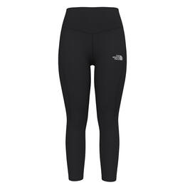 The North Face Women's Dune Sky 7/8 Tights