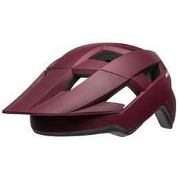 Bell Women's Spark MIPS Mountain Bike Helmet