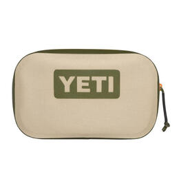 Yeti Coolers Sidekick