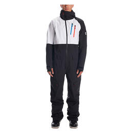 124845fd0c3 Canada Goose Men's Arctic Rigger Coverall - Sun & Ski Sports