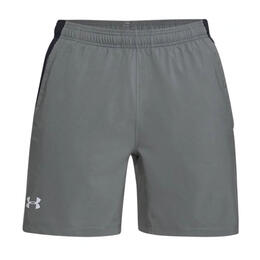 Under Armour Men's Launch Sw 2in1 Short Shorts