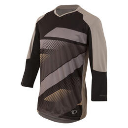 Pearl Izumi Men's Launch 3/4 Sleeve Cycling
