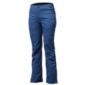Descente Women's Norah Insulated Snow Pants alt image view 1