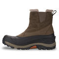 The North Face Men's Chilkat III Pull On Ap