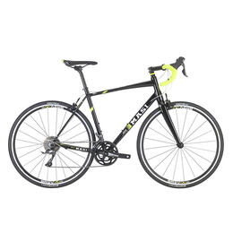 Masi Men's Inizio Road Bike '18