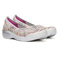 BZees Women's Nurture Casual Shoes