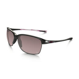Oakley Women's Unstoppable™ Sunglasses Breast Cancer Awareness
