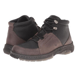 Born Men's Gordon Boots