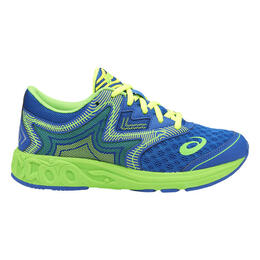Asics Boy's Noosa GS Running Shoes