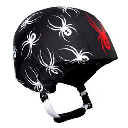 Spyder Youth Helmet Cover