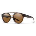 Smith Men's Range Lifestyle Sunglasses