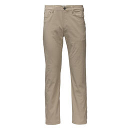 The North Face Men's Sprag 5 Pocket Pants