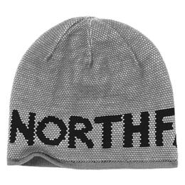 The North Face Men's Ticker Tape Beanie