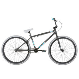 Haro Men's Downtown 26 Free Style Bike '19