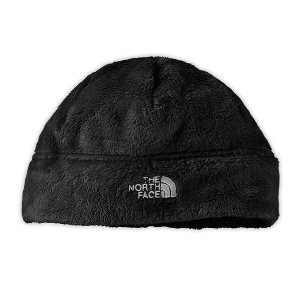 The North Face Girl's Denali Beanie