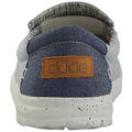 Hey Dude Men's Mikka Chambray Casual Shoes alt image view 5