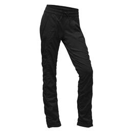 The North Face Women's Aphrodite 2.0 Pants