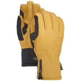 Burton Men's GORE-TEX® Guide Gloves
