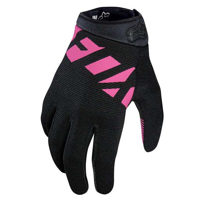Fox Women's Ripley Cycling Gloves