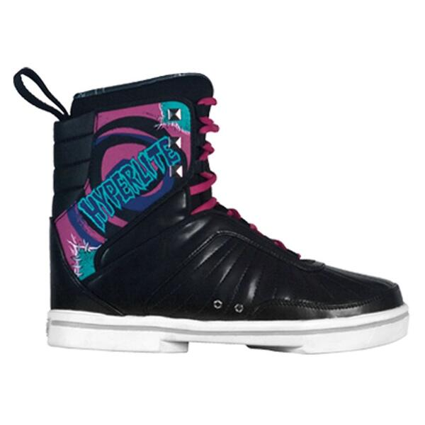 Hyperlite Men's AJ System Boot '12